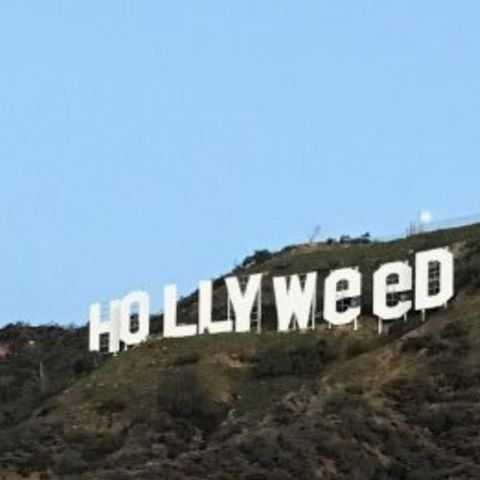 Love the new years makeover! this prankster got jokes Hollyweedhellip