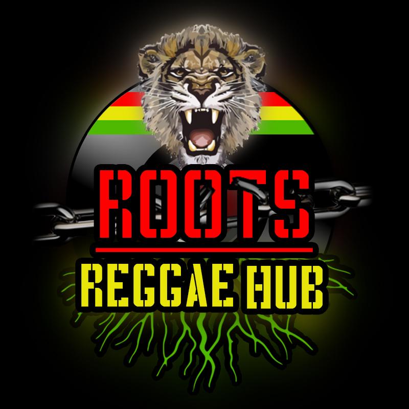 "CHRONIXX ""CHRONOLOGY"" ALBUM REVIEW – Roots Reggae Hub"